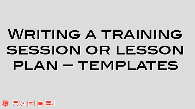 training sessions essay Getting the outline should be the most challenging part of the essay  the choice  to argue against a policy then you are of course free to do so.
