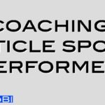 coaching article sport performer