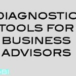 diagnostic tools for business advisors