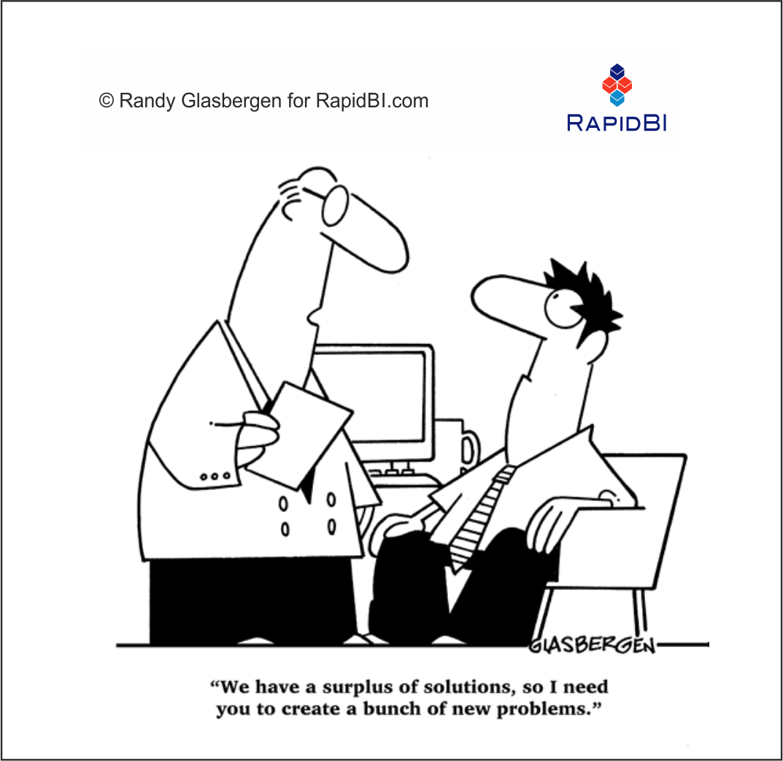 Fun Friday Weekly Office Cartoon 274 Ff Rapidbi