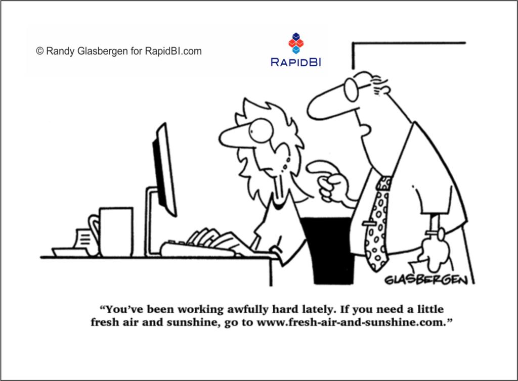 Fun friday RapidBI-Cartoon (280)