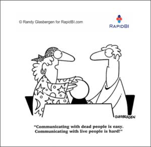 Fun Friday weekly RapidBI-Cartoon (282)