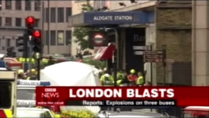 7-7-BBCnews-bus-aldgate-july 7 bombings