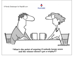 Fun Friday RapidBI-Cartoon (286)
