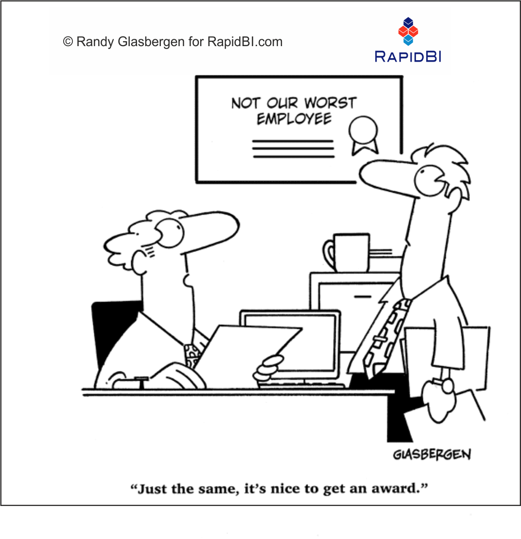 Funny Hr About Friday S: Weekly Office Cartoon #293 #ff