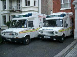 red-cross-ambulances 001