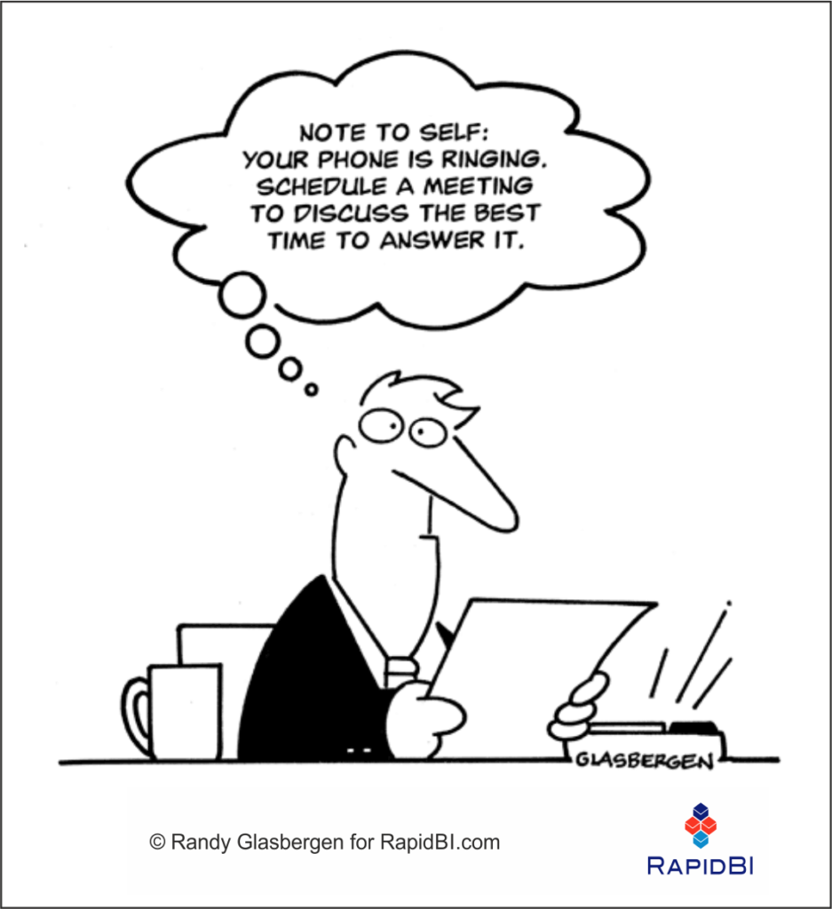 Fun Friday Weekly Office Cartoon 296 Ff Timemanagement Rapidbi