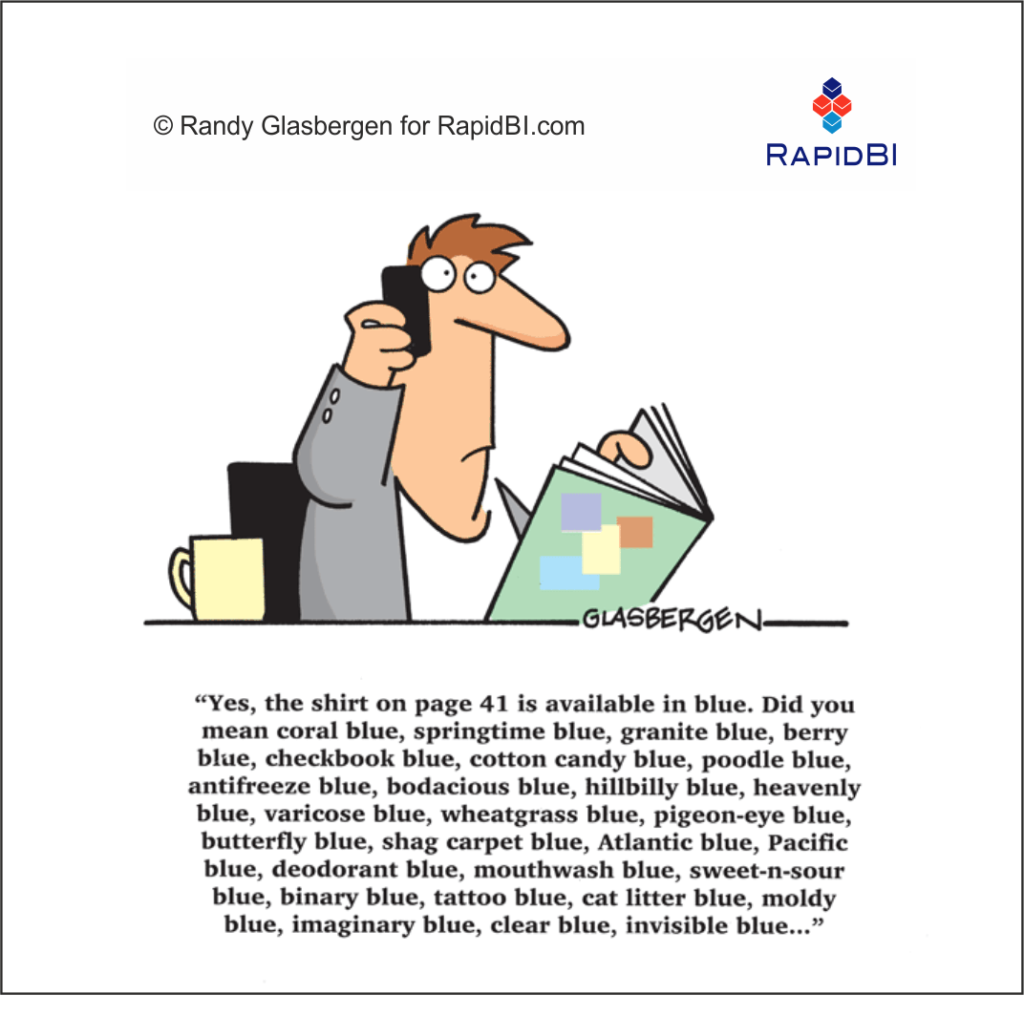 Some office fun for a Friday afternoon  Fun Friday – weekly office cartoon #301