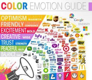 logo colours http://theprintedbagshop.co.uk/wp-content/uploads/2014/09/colours.jpg