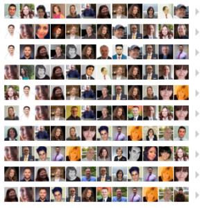authentic linkedin skills endorsements