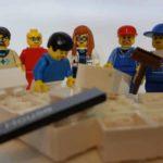 PRINCE2 Project Management – 7x7x7 #PMOT