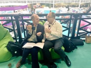 mike-and-martin-cipdldshow2016