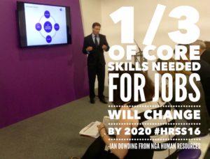 core-job-skills-will-change