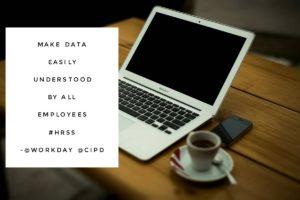 make-data-understood