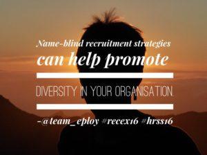 name-blind-recruitment