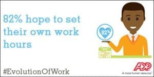 set-own-work-hours