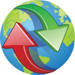 image of world-globe